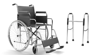 Home Care Franchise Business