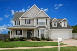 property management for sale