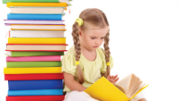 kids-learn-to-read