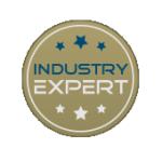 Industry_Expert_Logo
