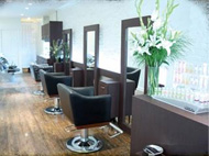 Changes Hair Salon