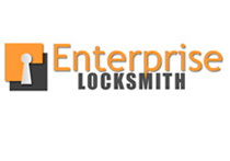 Enterprise Locksmith