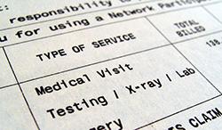Medical Billing Connection