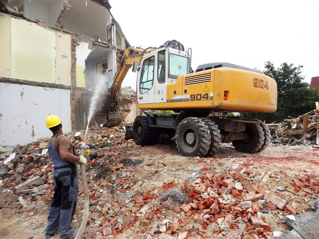 house-demolitions-549667_1280