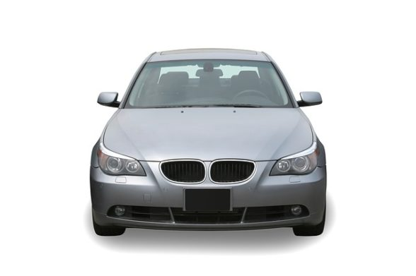 Banks Who Will Lease Used Car San Diego